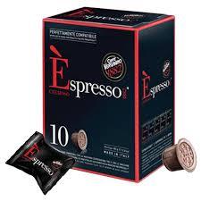 Caffe <b>Vergnano</b> 1882 — Каталог товаров — Яндекс.Маркет