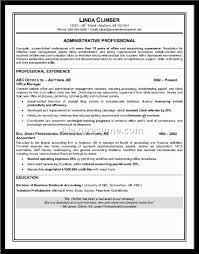 executive assistant resume online resume builder executive assistant resume 2016 resume executive assistant resume samples cover executive assistant resume samples alexa