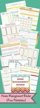 <b>Home</b> Management binder. <b>DIY Home Sweet Home</b>. by gianna.white.<b>9</b>