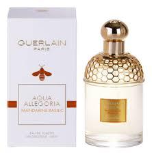 Духи <b>Guerlain Shalimar</b> Parfum Initial L'Eau Si Sensuelle женские ...