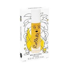 """<b>Бальзам для губ</b> """"<b>Pineapple</b>"""" бренда Nailmatic – купить по цене ..."""