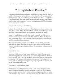 math worksheet   persuasive essay topics for  th grade home uncategorized  th    th Grade Persuasive