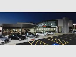 New 2020 Audi Q5 2.0T Premium Plus for sale in Naperville, IL ...