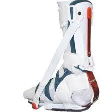 dda dynamic dorsi assist articulating ankle foot orthosis dda orthosis