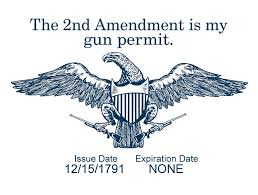 what if the second amendment didn    t exist    crooks and liarsformer supreme court justice john paul stevens  in an april  wapo op ed  proposed the addition of five words to the second amendment  clarifying what