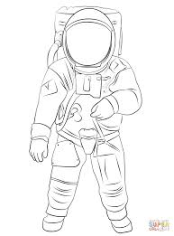 Small Picture First Man on the Moon coloring page Free Printable Coloring Pages