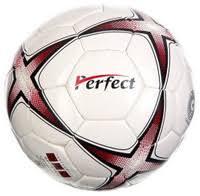 Купить футбольный <b>мяч</b> в Электростали, сравнить цены на ...