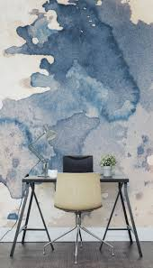 Modern Wallpaper For Bedrooms 17 Best Ideas About Wallpaper Accent Walls On Pinterest Painting