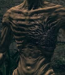 Resultado de imagen de huecos dark souls