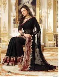 نتيجة بحث الصور عن سارى هندى رائع