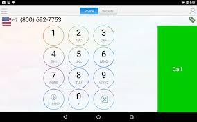 wephone phone calls android apps on google play wephone phone calls screenshot