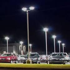 <b>LED Flood Lights</b> | <b>Outdoor LED Floodlight</b> Fixtures - Bees Lighting