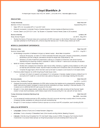 curriculum vitae for bankers bussines proposal  curriculum vitae for bankers banking resume sample template cv1 png