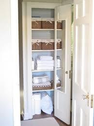hallway closet design ideas cosmoplast bathroomknockout home office desk ideas room design