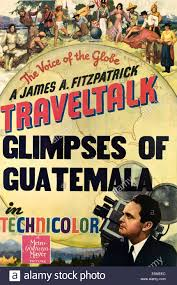 fitzpatrick stock photos fitzpatrick stock images alamy glimpses of a traveltalk short james a fitzpatrick ca