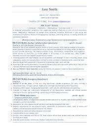 Resume Format Doc File Best Samples Format Doc Free Download Cv ... resume format doc file best samples format doc free download cv: resume format free cv