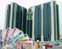 Image result for CBN FOREX POLICY
