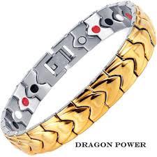 <b>Магнитные браслеты</b> купить в интернет-магазине <b>Luxor</b> Shop