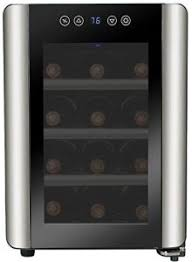 Best <b>Thermoelectric Wine Cooler</b>   Coolers On Sale