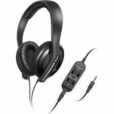 Sennheiser <b>HD</b> 65 TV - TV stereo <b>headphones</b>