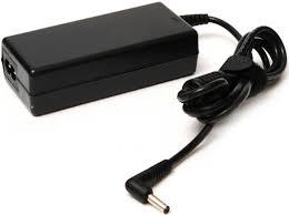 Зарядные <b>устройства</b> для ноутбуков купить в интернет-магазине ...