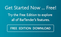 Troubleshooting <b>printing</b> problems – BarTender Support Portal