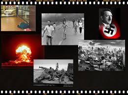 Resultado de imagem para guerras mundiais