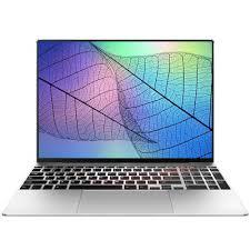 <b>DERE R9 Pro</b> Notebook 6GB RAM 64GB SSD – Shopping Spree