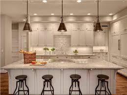 white shaker kitchen cabinets luxury inspiration  white dove kitchen cabinets decor modern on cool creative