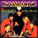 Pharaohization: The Best of Sam the Sham & the Pharaohs