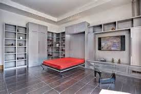 surprising space saving furniture ikea queen murphy bed wall units bedroom wall bed space saving furniture ikea