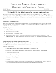 need based scholarship essay research paper service need based scholarship essay