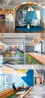 cisco office apex funky office idea