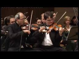 Государственный камерный оркестр «<b>Виртуозы Москвы</b> ...