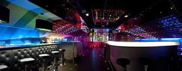 Annecy's Disco <b>Night Clubs</b> - <b>Taxi</b> Annecy Genève - <b>Taxi</b> Massingy