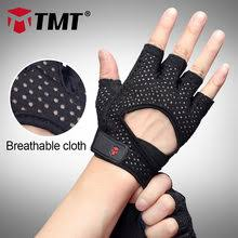 Online Get Cheap <b>Tmt</b> -Aliexpress.com | Alibaba Group