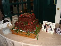 wedding cakes groom s cake