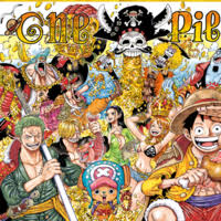 <b>One Piece</b> Wiki | Fandom