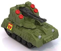 <b>Нордпласт</b> 345 <b>Боевая машина</b> поддержки танков Закат ...