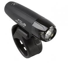 Фонари для велосипеда <b>Moon</b> - купить <b>фонарь</b> для велосипеда ...