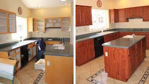kitchen cabinet doors prosource cabinets refacing kitchen cabinets home depot refacing kitchen cabinet doors co