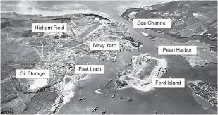 Image result for pearl harbor images 1941