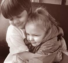 Image result for children love language pictures