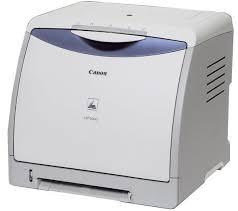 Đổ mực máy in laser màu CANON 5050/ LBP 5050/ 5000/ 5100/ 5200/ 5900 Thật đơn giản