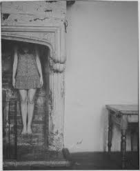 Moodboard INSIDE: лучшие изображения (61) | Art sketchbook ...
