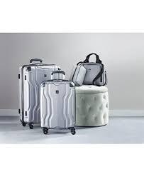 Tag Legacy <b>4</b>-<b>Pc</b>. Luggage <b>Set</b>, Created <b>for</b> Macy's & Reviews ...