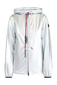 Женские демисезонные <b>куртки</b> купить в интернет-магазине ...
