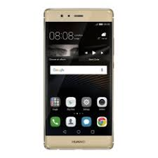 Genuine Huawei Mobiles & Tablets - Mobiles - Lazada Malaysia