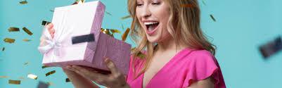 Купить подарки на Новый Год недорого в Москве - <b>Томдом</b>