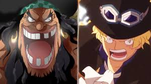 The ENTIRETY of <b>ONE PIECE</b> Just CHANGED In a MAJOR-WAY ...